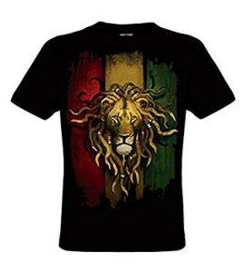 camisetas de rastasfaris