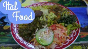 Italfood